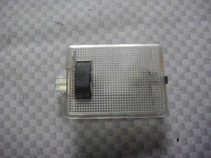 Плафон подсветки багажника Volvo S70 LS B5252FS 1997 (б/у)