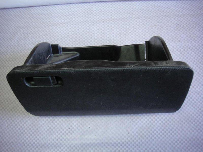 Бардачок Honda Fit GD L15A1 2008 (б/у)