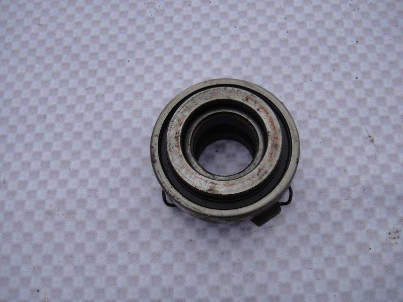 Подшипник выжимной Opel Frontera A C24NE 1993 (б/у)