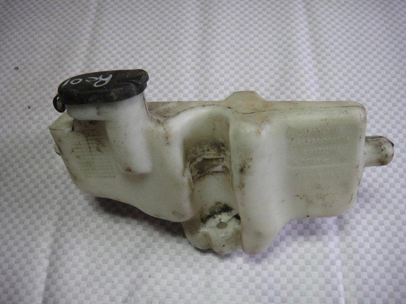 Бачок омывателя Renault Clio LB0C K7J 700 2001 (б/у)
