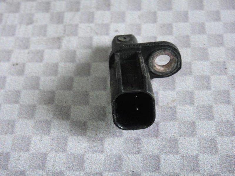 Датчик abs Ford Focus CB4 задний (б/у)