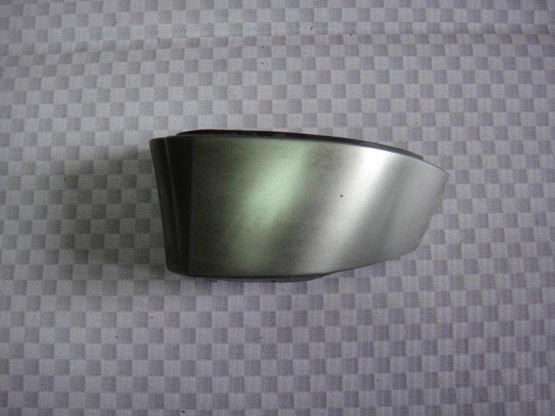 Заглушка рулевого колеса Hyundai Elantra HD G4FC 2010 (б/у)