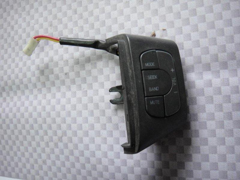 Кнопка рулевого колеса Chery Fora A21 A21 SQR484F 2007 (б/у)