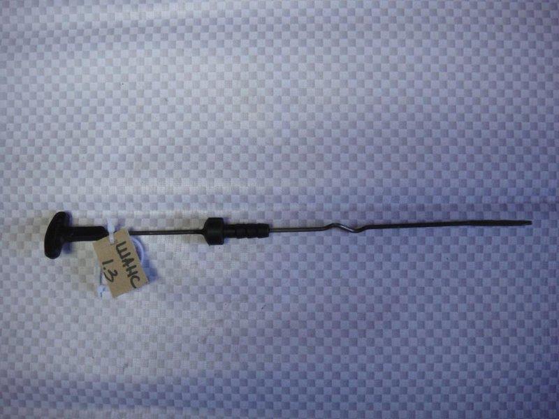 Щуп масляный Заз Sens T100 МЕМЗ-307 2007 (б/у)