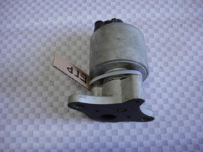 Клапан egr Заз Chance T100 A15SMS 2011 правый (б/у)