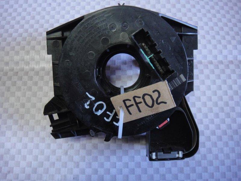 Шлейф-лента Ford Focus L4 2004 (б/у)