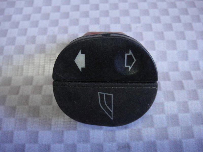 Кнопка стеклоподъемника Ford Fusion CBK FXJA 2006 (б/у)