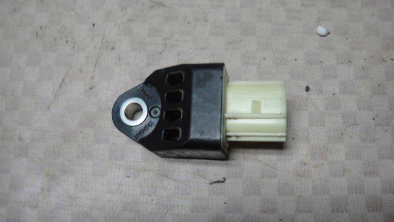 Датчик airbag Subaru Impreza GE3 EL15 2008 (б/у)
