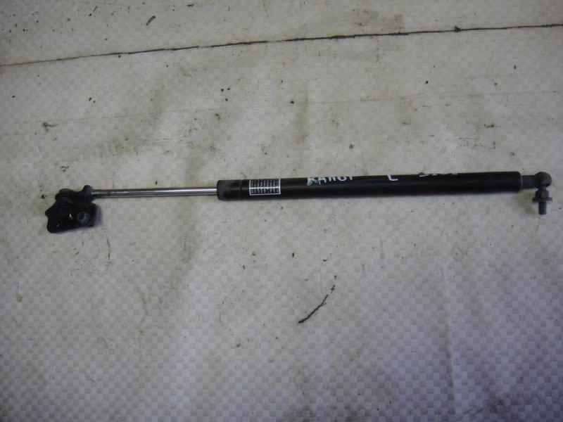 Амортизатор капота Subaru Impreza GE3 EL15 2008 (б/у)