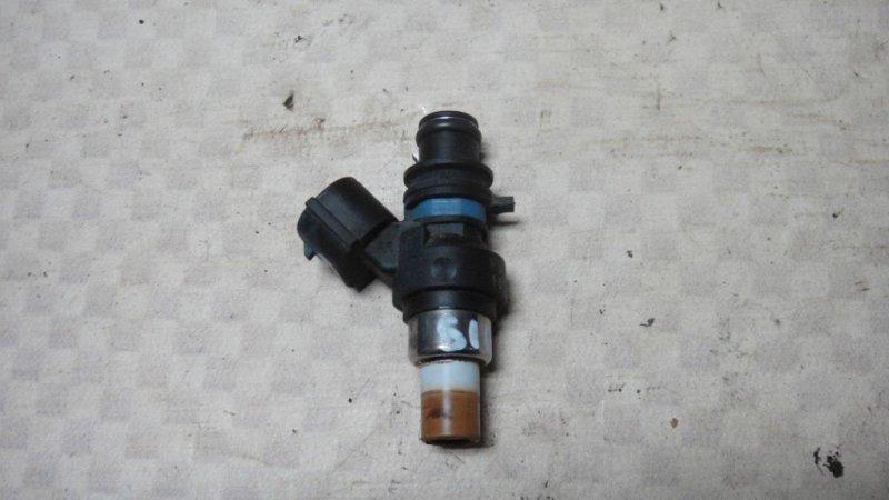 Форсунка топливная Subaru Impreza GE3 EL15 2008 (б/у)