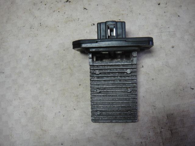Резистор отопителя Kia Rio DC A5D 2001 (б/у)