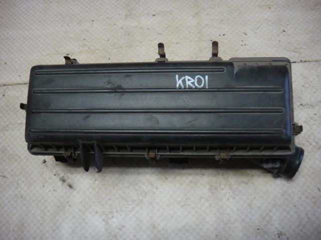 Корпус воздушного фильтра Kia Rio DC A5D 2001 (б/у)