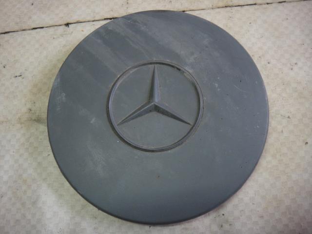 Колпак колесный Mercedes-Benz Vito W638 OM611.980 2001 (б/у)