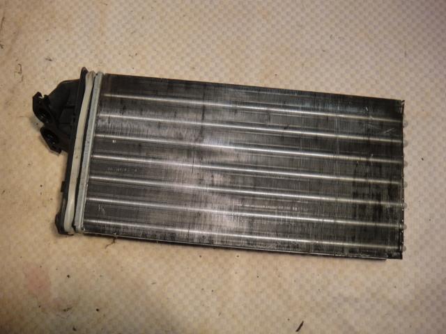 Радиатор отопителя Mercedes-Benz Vito W638 OM611.980 2001 (б/у)