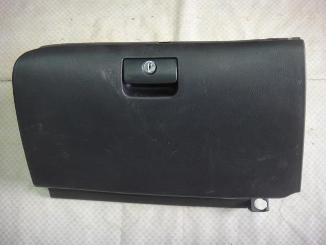 Бардачок Hyundai Elantra XD G4ED 2008 (б/у)
