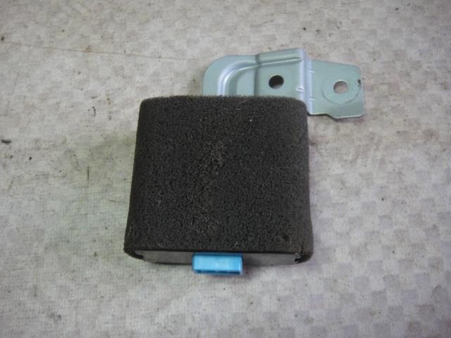 Блок управления люком Honda Cr-V RD1 B20B3 1998 (б/у)