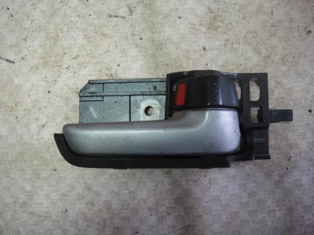 Ручка двери внутренняя Suzuki Sx4 YB21S M16A правая (б/у)