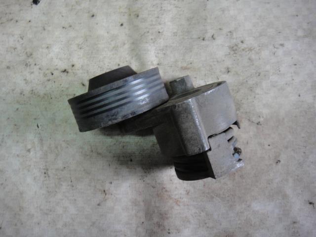 Ролик натяжной Renault Megane LM1A K4J730 2004 (б/у)