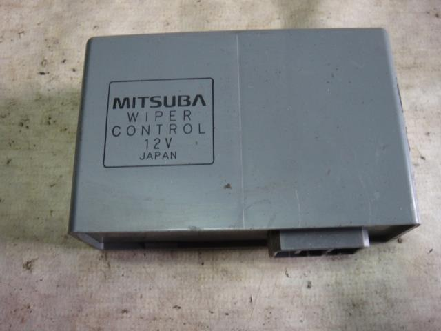 Блок электронный Honda Cr-V RD1 B20B3 1998 (б/у)