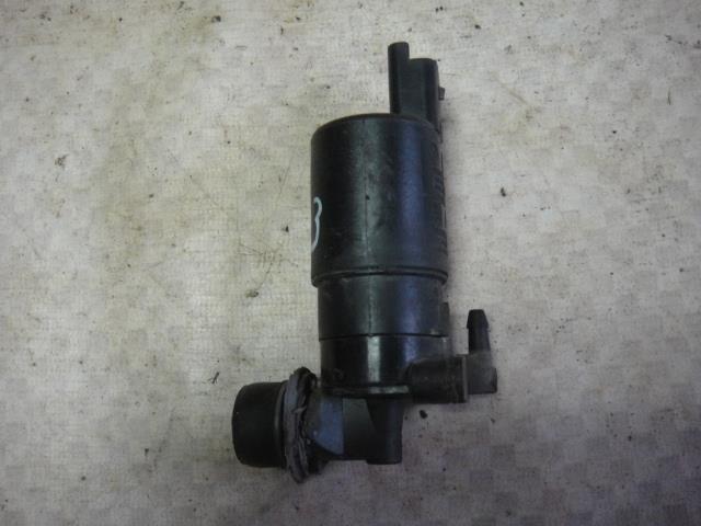 Насос омывателя Renault Symbol LB0C K7J 700 2005 (б/у)