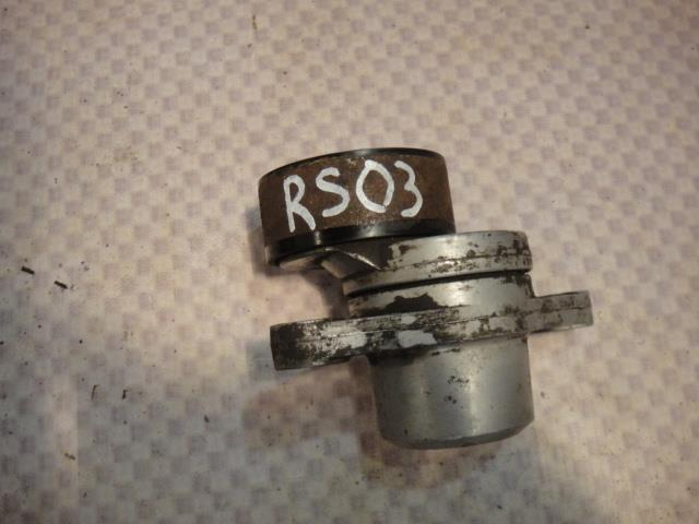 Ролик натяжной Renault Symbol LB0C K7J 700 2005 (б/у)