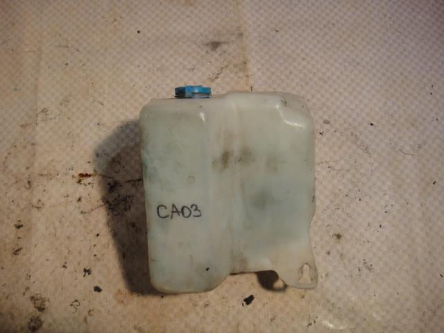 Бачок омывателя Chery Amulet A15 DA SQR480ED 2007 (б/у)