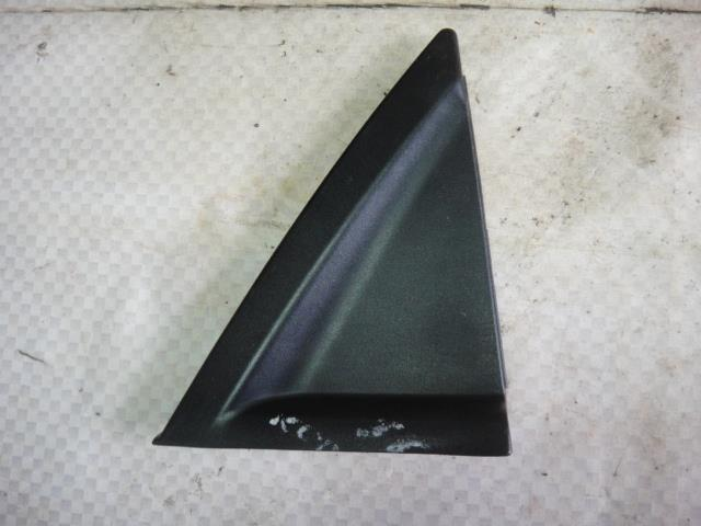 Накладка двери Kia Cerato LD G4GC 2006 задняя правая (б/у)