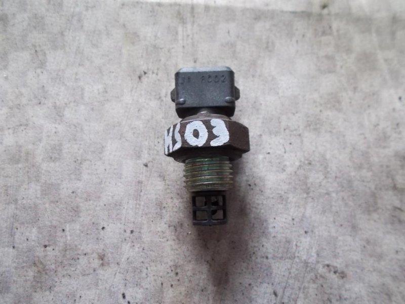 Датчик температуры Kia Sephia FA T8 1998 (б/у)