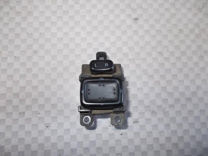 Кнопка регулировки зеркал Mazda Mazda6 GG L8 2002 (б/у)