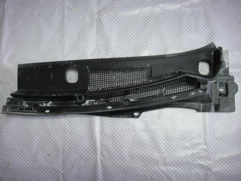 Решетка стеклоочистителей Mazda Mazda6 GH LF17 2010 левая (б/у)