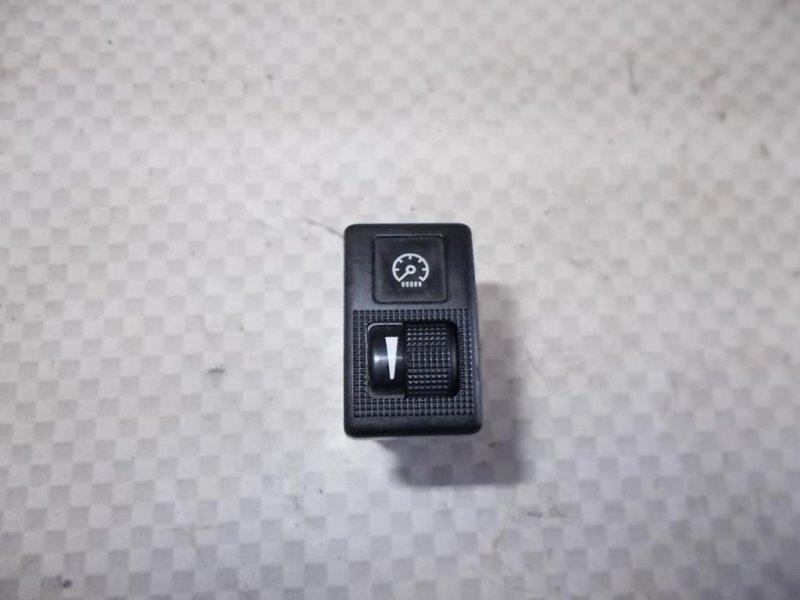 Кнопка освещения панели приборов Mazda Mazda6 GG L8 2002 (б/у)
