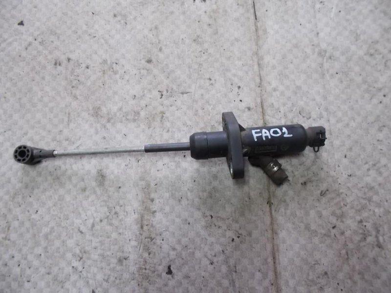 Цилиндр сцепления главный Fiat Albea 178 350A1000 2009 (б/у)