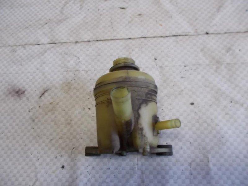 Бачок гидроусилителя Mazda 626 GE FS 1992 (б/у)