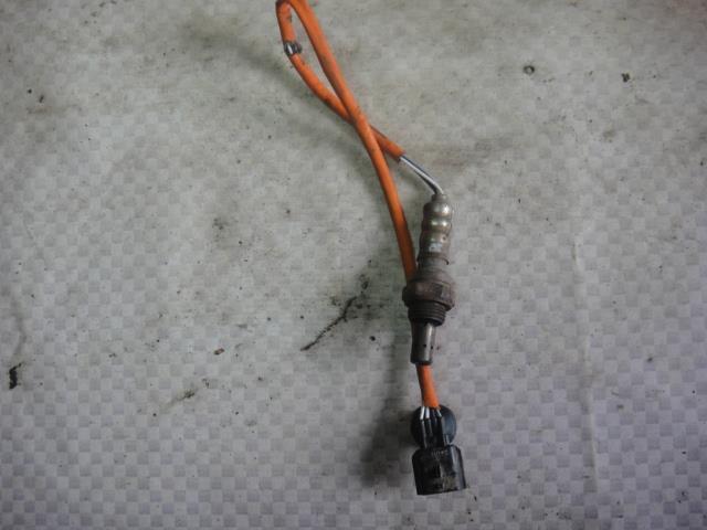 Датчик кислорода Renault Modus JP0C D4F 740 2009 нижний (б/у)