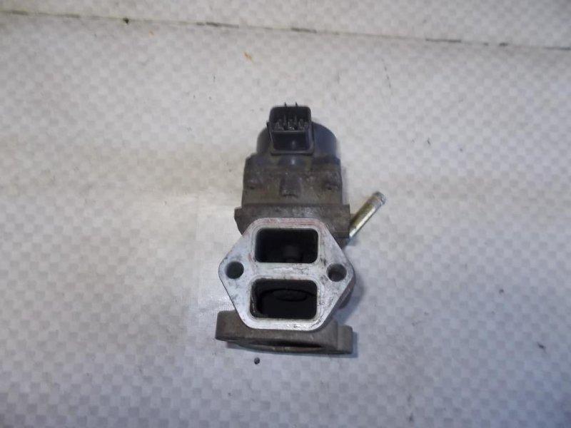Клапан egr Mitsubishi Carisma DA2A 4G93 1998 (б/у)