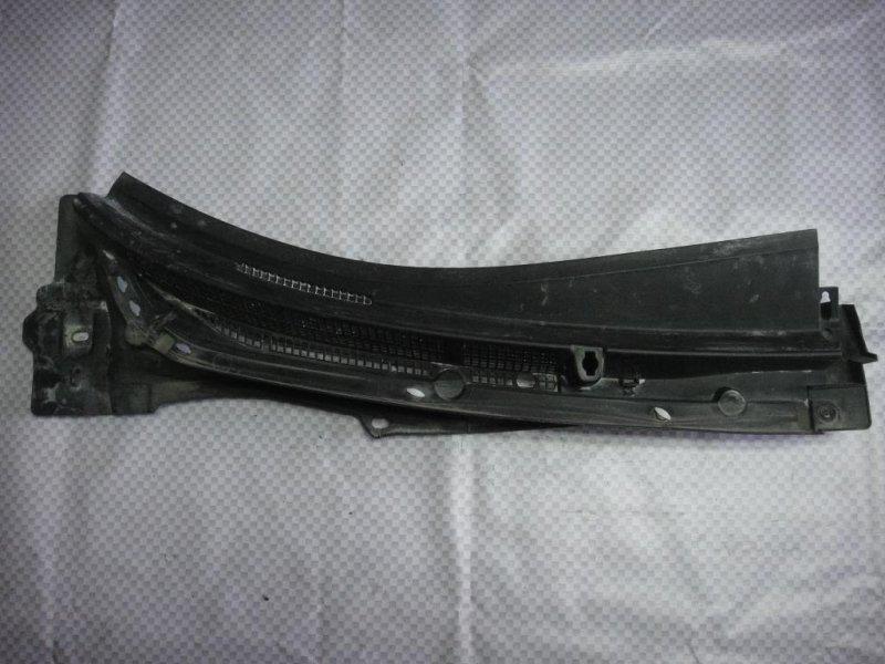 Решетка стеклоочистителей Mazda Mazda6 GH LF17 2010 правая (б/у)