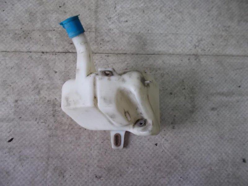 Бачок омывателя Fiat Albea 178 350A1000 2009 (б/у)