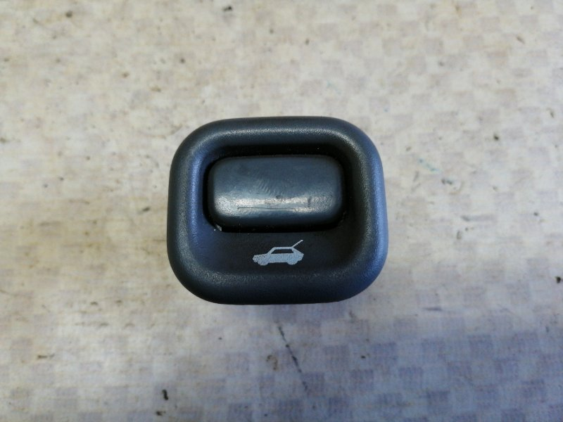 Кнопка открывания багажника Honda Cr-V RD3 B20Z1 2001 (б/у)