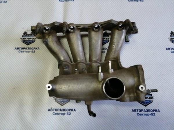 Коллектор впускной Honda Cr-V RD3 B20Z1 2001 (б/у)
