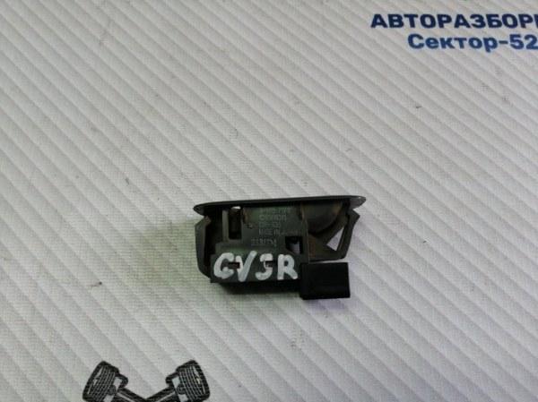 Кнопка стеклоподъемника Suzuki Grand Vitara TD62 H25A 2001 задняя (б/у)