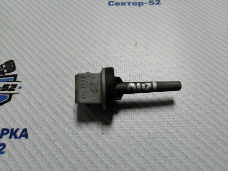 Датчик температуры воздуха Audi 100 8C5 AAR 1993 (б/у)