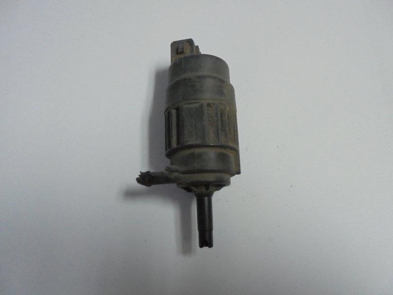 Насос омывателя Opel Vectra B X18XE1 1999 (б/у)