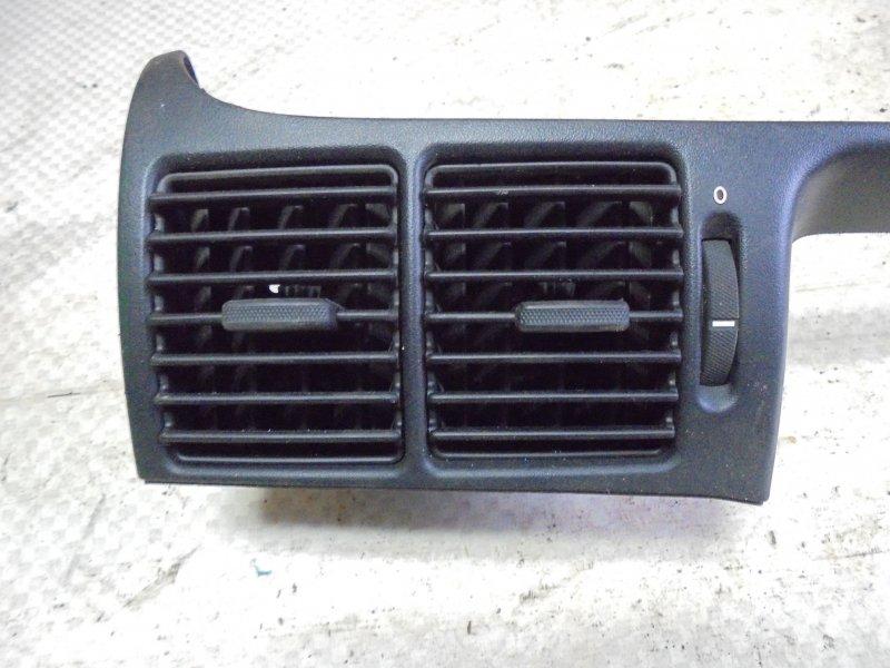 Дефлектор воздушный Opel Vectra B X18XE1 1999 (б/у)