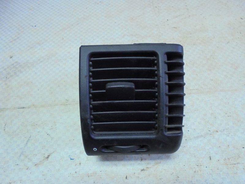 Дефлектор воздушный Opel Vectra B X18XE1 1999 правый (б/у)