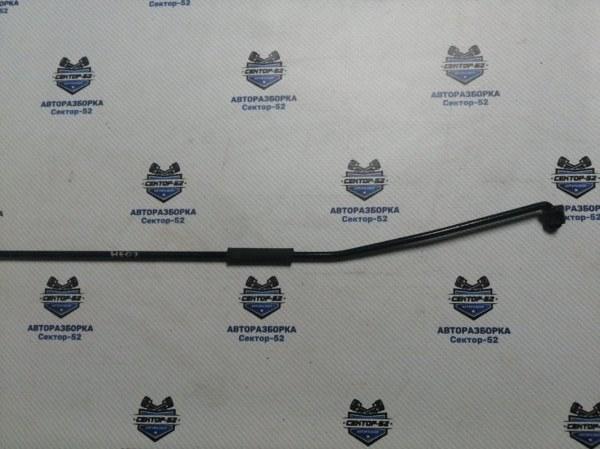 Упор капота Hyundai Elantra XD G4ED 2008 (б/у)