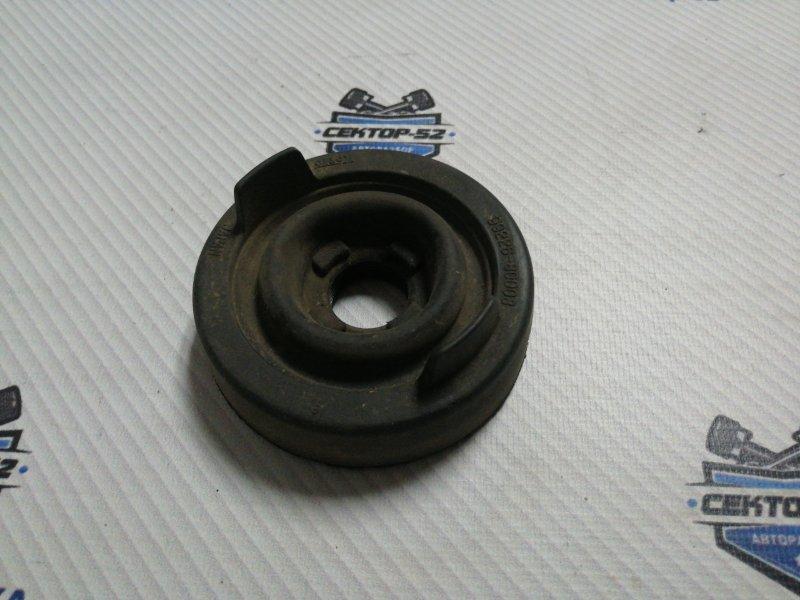 Крышка фары Suzuki Liana RC31S M16A 2006 (б/у)