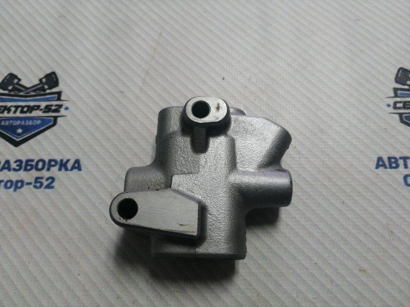 Распределитель тормозных усилий Suzuki Liana RC31S M16A 2006 (б/у)