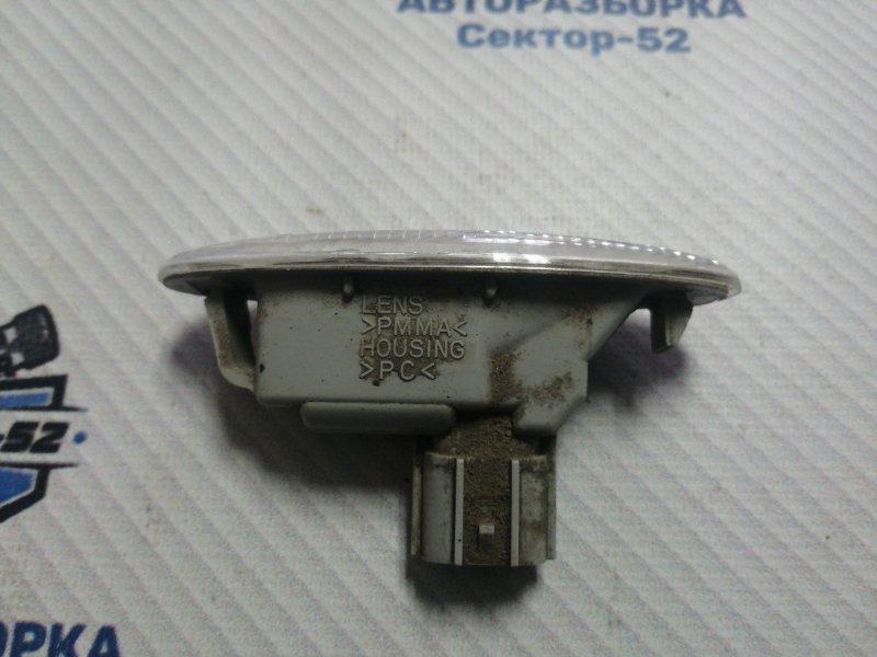 Повторитель поворота Suzuki Liana RC31S M16A 2006 (б/у)