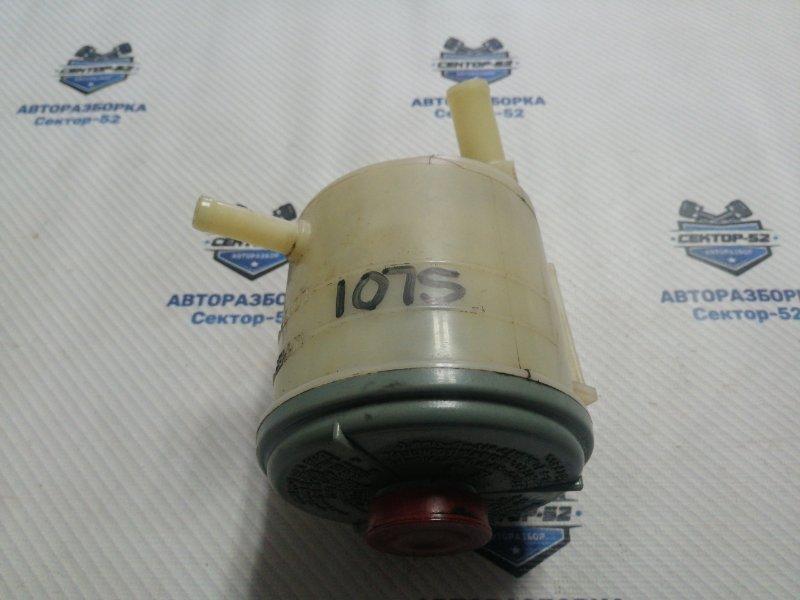 Бачок гидроусилителя Suzuki Liana RC31S M16A 2006 (б/у)