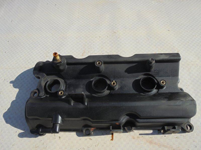 Клапанная крышка Infiniti Fx35 S50 VQ35DE правая (б/у)